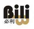 Bili-International-Logo