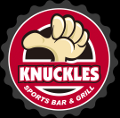 Knuckles Sports Bar and Grill