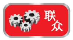 China Lianzhong Industrial Solutions
